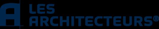 logo-les-architecteurs